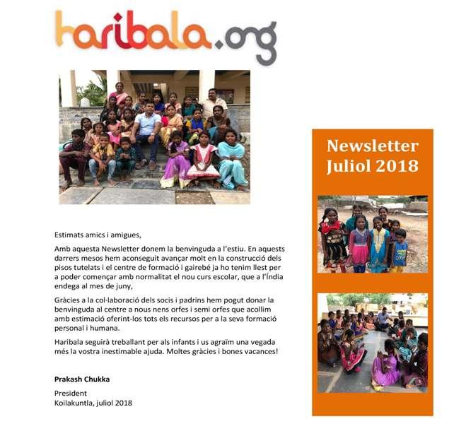 newsletter juliol_Página_1