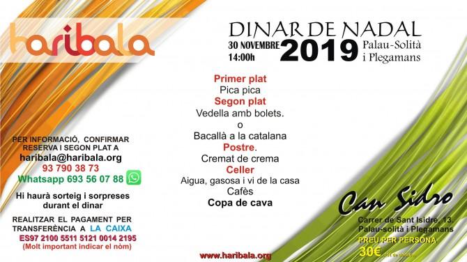 INVITACIO 2019